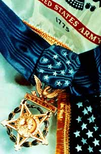 IMAGE:Medal of Honor